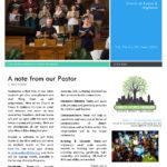 sept_builder_2016_email_newsletter_page_1